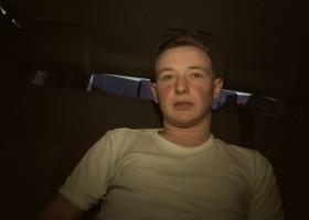 Olly Taylor